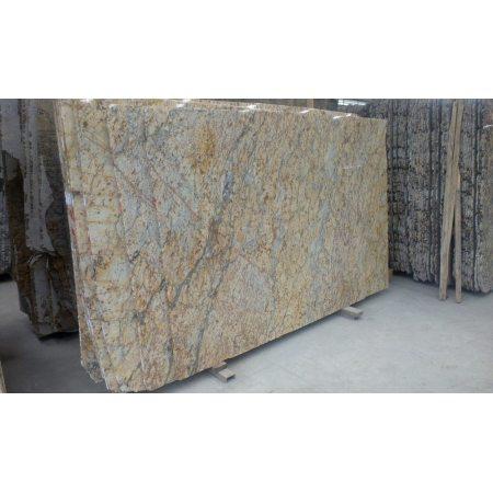 Слэбы и полуслэбы из натурального камня
