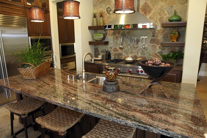более, если фото фартуков для кухни из природного камня цинизм всей красе